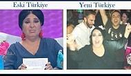 Eski Türkiye ile Yeni Türkiye Arasındaki 11 Temel Fark