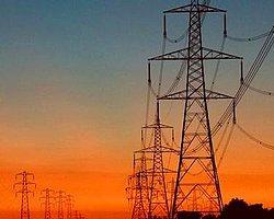 Yüzde 98 Felçli 72 Yaşındaki Adam Kaçak Elektrik Nedeniyle Gözaltına Alındı