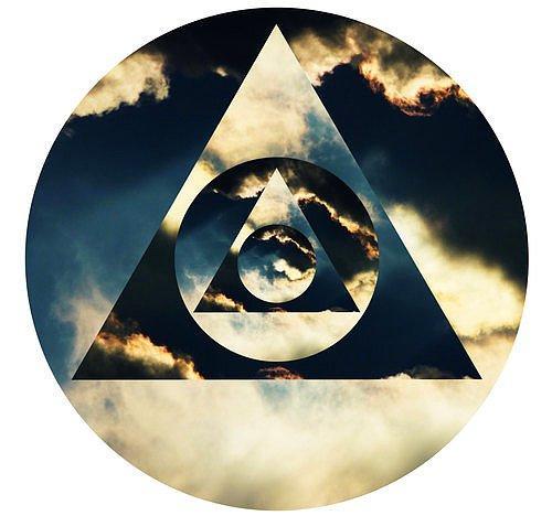 Que signifie loeil des illuminati  La culture populaire