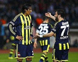 Fenerbahçe'de Krizin Adı Değişti