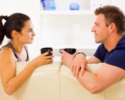 Evleneceklere 12 Tavsiye