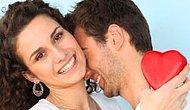 Sevgiliyi Şımartmanın 5 Yolu