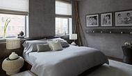 11 Farklı Renge Göre Dekore Edilmiş Göz Kamaştıran Yatak Odası Tasarımları