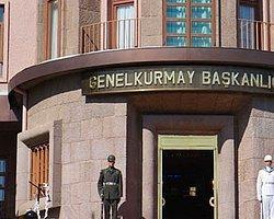 'Peşmerge'ye Yardımı Dışişleri Bakanlığı'na Sorun'