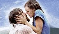 Gerçek Aşkın Belirtileri ve İzleri