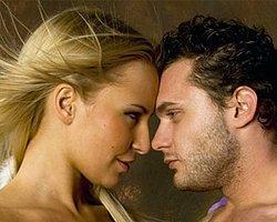 Kadınların Dikkatini Cezbeden Erkek Özellikleri