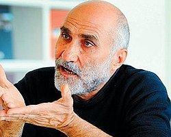 Dink Soruşturmasında Son Gözaltıların Anlamı Ne? | Alper Görmüş | Al Jazeera Türk