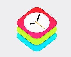 Apple Watch Geliştirici Kiti Kasım'da Yayınlanacak!