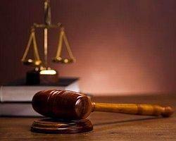 Yargıtay: Kayıp-Kaçak Bedeli Hukuka Uygun Değil