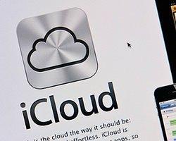 Apple Kullanıcılarını iCloud Saldırılarına Karşı Uyardı!