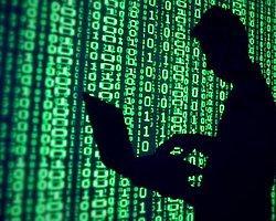 Amerikan Federallerinden Türkiye'ye Siber Saldırı