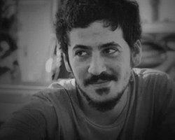 Ali İsmail'i Döven Polis, Kamerayı Böyle Kapattırmış