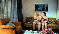 100.Yılını Kutlayan Türkiye Sineması Dünya Turunda