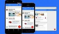 Gmail Şimdi Inbox'la Buluşuyor