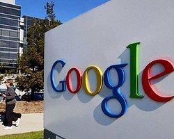 Google Yapay Zekâ İçin Oxford Üniversitesi ile İş Birliğine Gidiyor