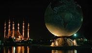 Adana'yı Gezip Görmek İçin 20 Sebep