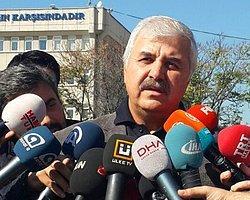 'Paralel Yapı' Operasyonu: 17 Polis Serbest Bırakıldı