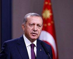 PYD, ÖSO'nun Teklifini Kabul Etti