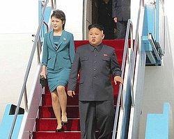 Kuzey Kore, Ebola'ya Karşı Ülkeyi Turistlere Kapattı
