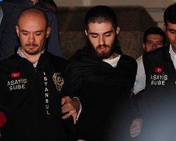 Cem Garipoğlu'nu Muayene Eden Psikiyatrist: 'İntihar Olayında Soru İşaretleri Var'