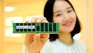 8 GB DDR4 RAM'ler Uçuyor!