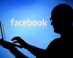 Facebook'ta Rezil Olmamanız İçin Yapmanız Gereken 7 Gizlilik Ayarı