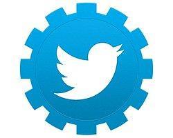 Twitter, Twitpic'i Satın Alıyor