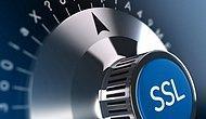 Apple, SSL 3.0 Desteğini Bırakıyor