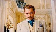 Johnny Depp'i Sevmek İçin Nedenler