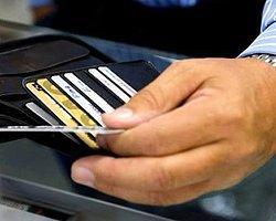 Kredi Kartı Faizleri, İhtiyaç Kredisi Faizine Göre Belirlenecek