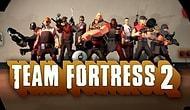 Cadılar Bayramı Haritası Team Fortress 2'ye Geri Dönüyor