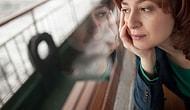 Ece Temelkuran Kamyon Dergi'de Yazdı: Yalnızlık Mavisi