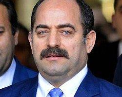 Zekeriya Öz'e, Erdoğan'a Hakaret Ettiği İddiasıyla Dava Açıldı