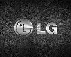 LG'den Ebola İçin 2000 Akıllı Telefon