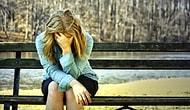 Aldığımız Kilolar Bizi Depresyona Sürüklüyor
