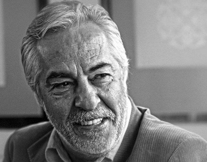 Ustalara Saygı Kuşağı: Türk Tiyatrosunun Birbirinden Değerli 37 Sanatçısı 44