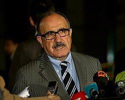 Atalay: 'Cumhuriyet Bayramı Eğlenceleri İptal Edildi'