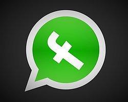 Whatsapp ile ilgili finansal detaylar ortaya çıktı.