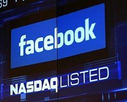 Facebook Üçüncü Çeyrekte 3.2 Milyar Dolar Gelir Elde Etti