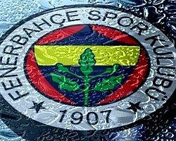 Fenerbahçe'de Zarar 10 Milyon Lira