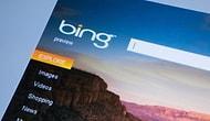 Bing Artık Emoji Destekliyor!