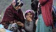 Ermenek'teki Maden Ocağının Son Müfettiş Raporu Ortaya Çıktı