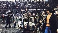 Fenerbahçe Nedir?