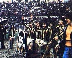 Fenerbahçe Nedir? - Tribun Dergi