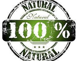 Dev Şirketlerin Doğal Gıda Yalanları
