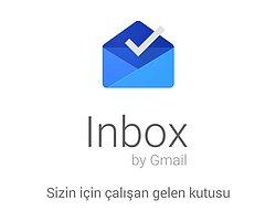 E-Posta Inbox ile Akıllanıyor