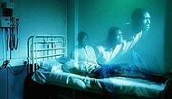 İnsanların ölüm döşeğinde en çok pişman olduğu 5 şey