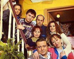 Türk Televizyon Tarihinin En Unutulmaz 10 Dizisi