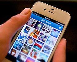 Instagram'da Video Reklam Dönemi Başlıyor
