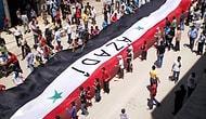 Esad Yönetimi ve Kürtler Birbirine Nasıl Bakıyor?